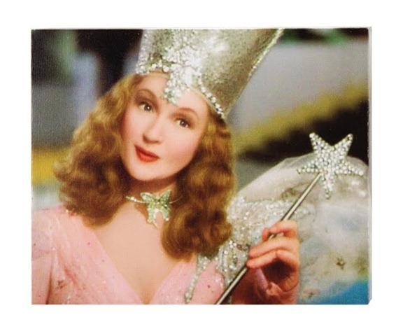 GlindatheGoodWitchoftheNorth1.jpg